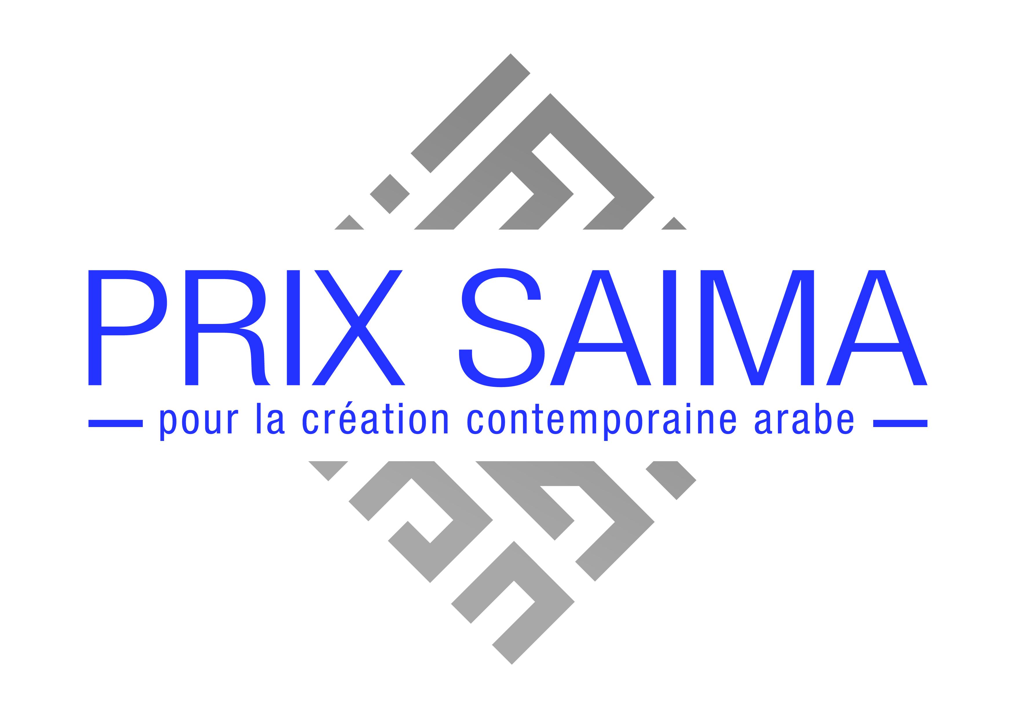 L'Institut du monde arabe lance un prix pour la création contemporaine arabe