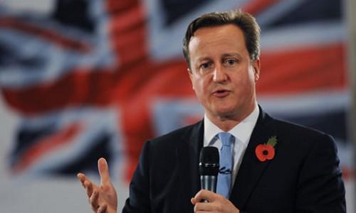 Grande-Bretagne : les crimes islamophobes à égalité avec l'antisémitisme