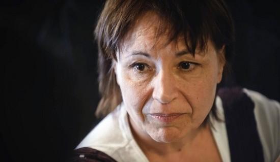 Islamophobie : Christine Tasin et Boulevard Voltaire condamnés en appel