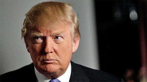 Donald Trump prêt à fermer des mosquées aux Etats-Unis