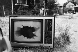 Éteindre la télé et enfin réfléchir