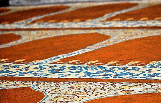 Tulle : des excréments retrouvés devant la salle de prière