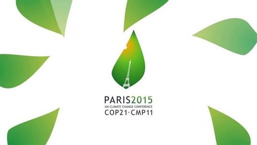 COP21 - S'engager pour l'environnement