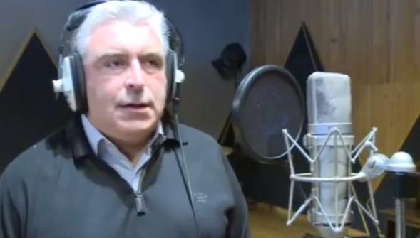 Régionales : une chanson contre le FN, la honte pour le PS (vidéo)