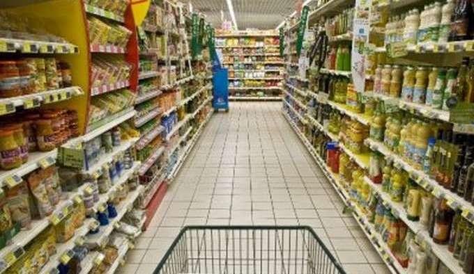 L'étiquetage des produits des colonies d'Israël, une mesure insuffisante