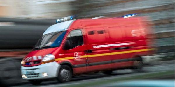 Plusieurs attaques à Paris et au Stade de France, au moins 129 morts