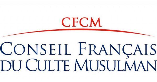 Attaques terroristes à Paris : le CFCM condamne