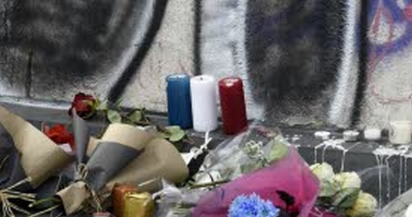 Lettre ouverte aux Français : « Daesh, tu ne nous fais pas peur »
