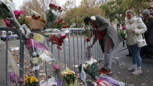 L'appel à l'unité et au deuil national des fédérations musulmanes