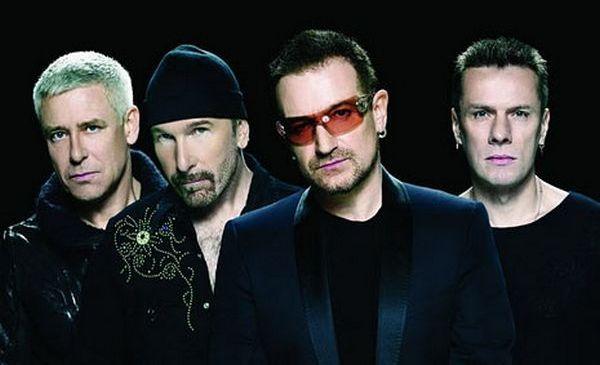 Attentats de Paris : « une insulte » à l'islam pour Bono et U2