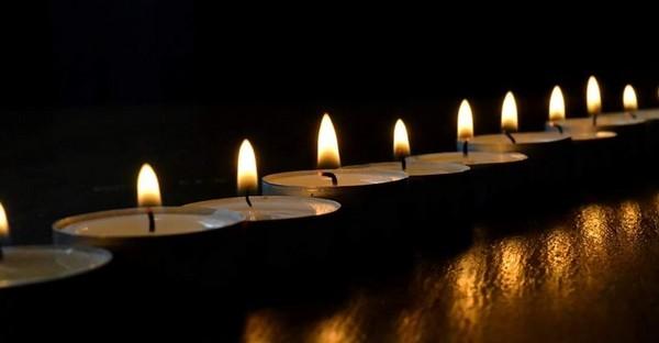 Au deuil national, l'appel aux mosquées de France