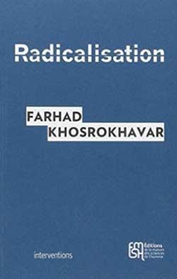 Qu'est-ce que la radicalisation ?