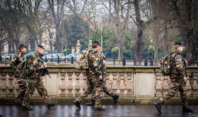 Pourquoi l'état d'urgence inquiète les musulmans