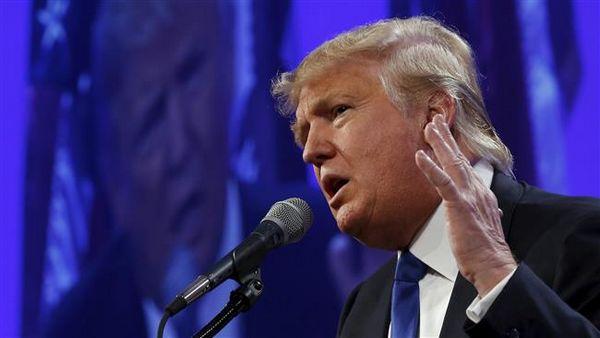Donald Trump, un adepte de la torture qui attise l'islamophobie