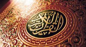 Les musulmans face à l'urgence : jusqu'où penser la « solidarité fraternelle »?