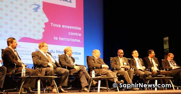 Ce que proclame le « Manifeste citoyen des musulmans de France »