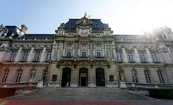 La préfecture et les mosquées du Rhône-Alpes ensemble contre les dérives