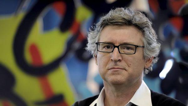 Michel Onfray renonce à publier son essai critique sur l'islam
