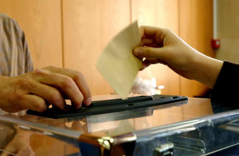 Régionales : des mosquées du Rhône-Alpes appellent au vote