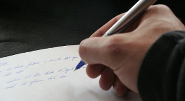 Tirer des leçons de l'horreur – Lettre ouverte à mes coreligionnaires