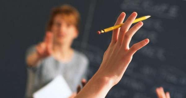 Agression à Aubervilliers : l'instituteur reconnaît son mensonge