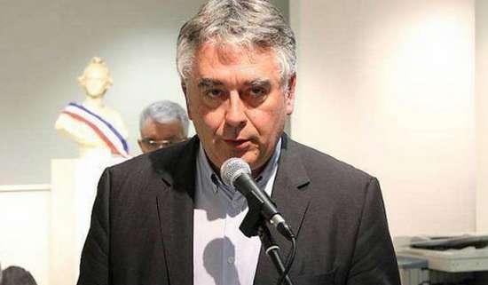 La condamnation de Gilles Bourdouleix pour ses propos anti-Roms a été annul&ée par la Cour de cassation mardi 15 décembre.