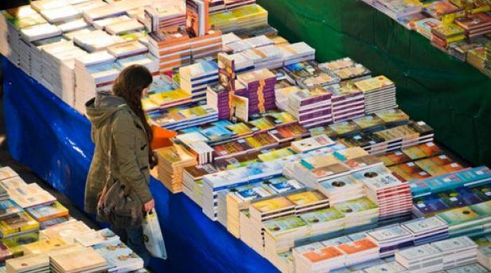 Découvrir l'islam : la sélection des libraires pour Noël