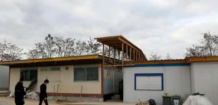La mosquée de Lagny-sur-Marne fermée, ses dirigeants s'expriment