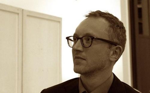 Michael Privot est islamologue et directeur du Réseau européen contre le racisme (ENAR).