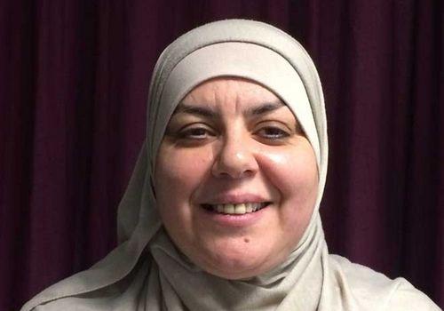Ismahane Chouder est vice-présidente de Islam & Laïcité et membre du Collectif des féministes pour l'égalité.