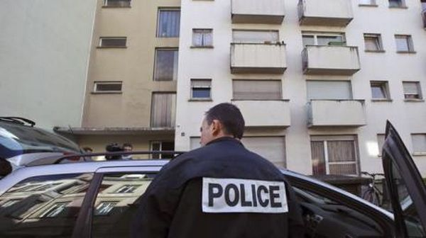 Le CFCM condamne l'agression antisémite à Marseille