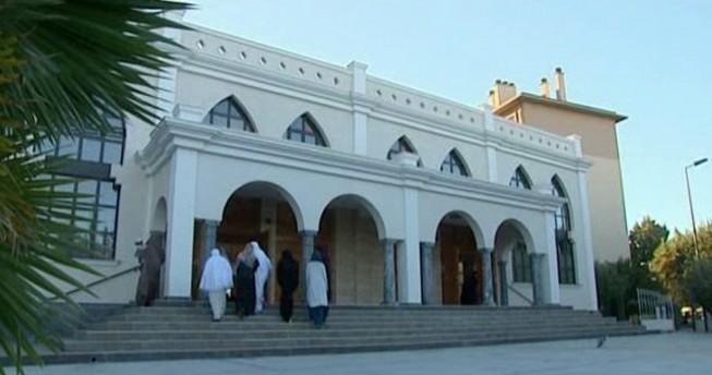 La justice ordonne l'ouverture de la mosquée de Fréjus