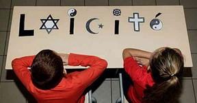 Jean-Louis Bianco : de la laïcité, « il n'y a pas deux lignes, il n'y en a qu'une »