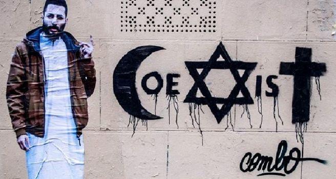 Lettre ouverte aux musulmans : ouvrons nos cœurs, ne les fermons pas