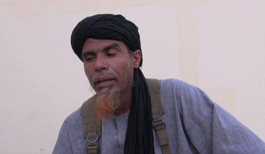 Salafistes, un film interdit aux mineurs par le ministère de la Culture