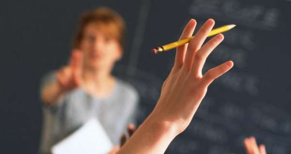 L'agression imaginaire d'un enseignant à Aubervilliers en procès