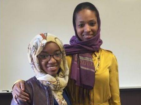 Etats-Unis : la prof solidaire des musulmans évincée de son poste
