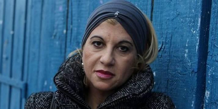 Déchéance de la nationalité : le CPDSI de Dounia Bouzar refuse un marché public