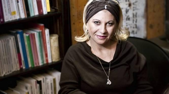 Dounia Bouzar, directrice du Centre de prévention contre les dérives sectaires liées à l'islam (CPDSI).