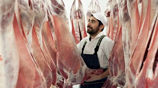 Pays-Bas : l'interdiction d'exportation du halal et du casher en vue