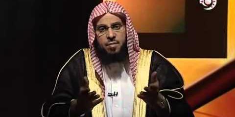 Le Saoudien Ayed Al-Qarni a été blessé par balles alors qu'il venait de livrer un prêche dans le sud des Philippines mardi 1er mars.