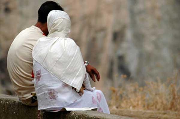 Sœurs et frères en humanité, proclamons notre égalité