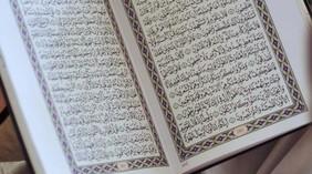 A Kamel Daoud : face aux déviances, la faute n'est pas celle de l'islam