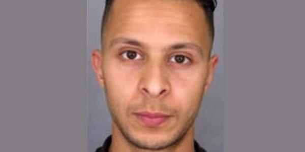 Salah Abdeslam, suspect-clé des attentats du 14 novembre à Paris et à Saint-Denis, a été arrêté vendredi 18 mars à Molenbeek, en Belgique.