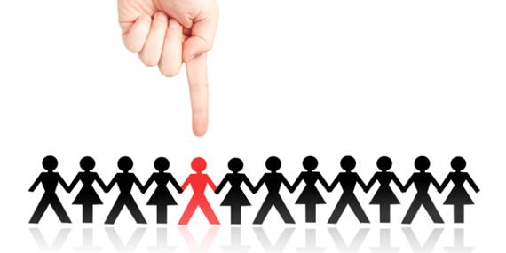 Discriminations : non au CV anonyme, une campagne de testing annoncée