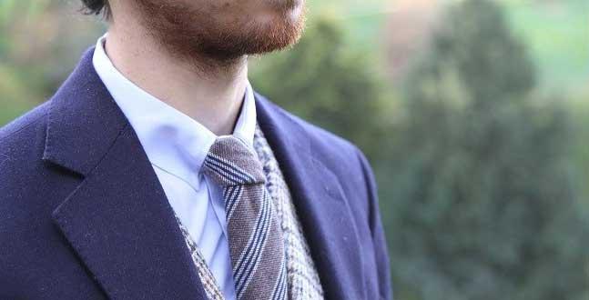 Les habits de la foi : ne pas ressembler aux infidèles ?