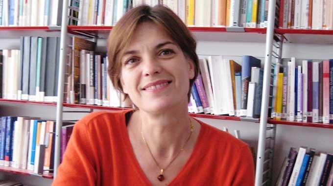« Le rôle du chercheur est vital et nécessaire », souligne Valentine Zuber, directrice d'études à l'EPHE. « Il donne des clés utiles pour comprendre certains faits désagréables et, sans chercher à les excuser, donner les moyens de les corriger. »