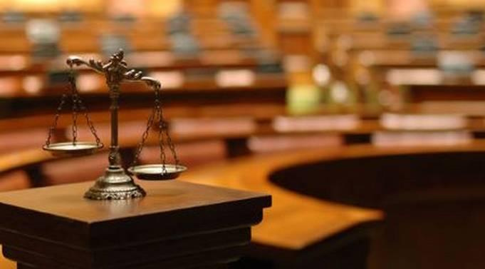 Laurence Rossignol : le CCIF accompagne plus de 400 plaintes pour injure raciale