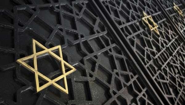 Marseille : une synagogue bientôt transformée en mosquée