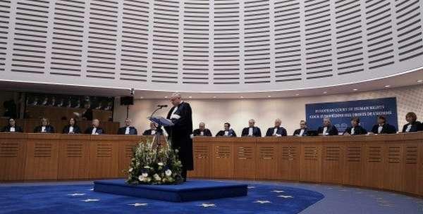 La Turquie condamnée par la CEDH pour discrimination envers les alévis